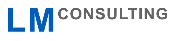 LM Consulting GmbH